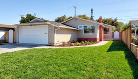 3220 Machado Avenue, Santa Clara, CA 95051