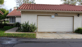 8383 Riesling Way, San Jose, CA 95135