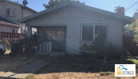 1696 Whitton Avenue, San Jose, CA 95116