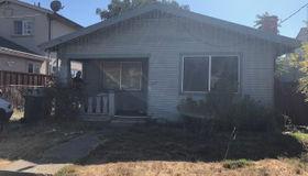 1696 Whitton Avenue, San Jose, CA 95116