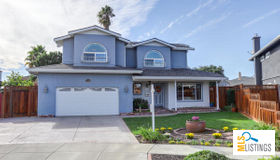 37885 Lobelia Court, Newark, CA 94560