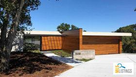 15358 Santella Court, Los Gatos, CA 95032