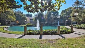 958 Kiely Boulevard #e, Santa Clara, CA 95051