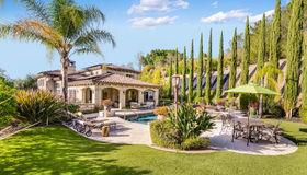 15891 Shannon Road, Los Gatos, CA 95032