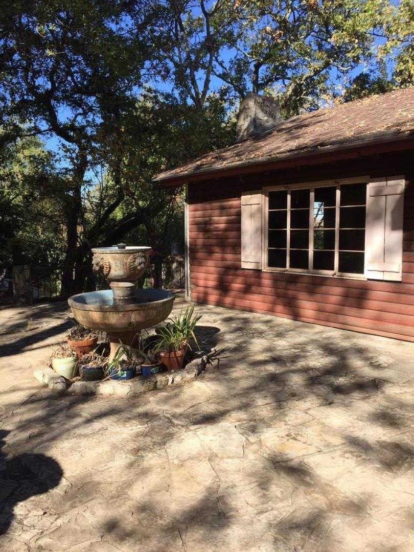 Another Property Sold - 241 Bonita Road, Portola Valley, CA 94028