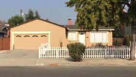 223 Copco Lane, San Jose, CA 95123