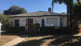 95 San Clemente Avenue, Salinas, CA 93901