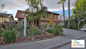 1783 Trudean Way, San Jose, CA 95132