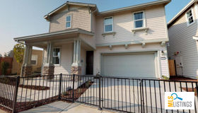 29399 Holyoke Avenue, Hayward, CA 94544