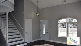 1670 Las Brisas Drive, Hollister, CA 95023