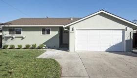 5510 Clovercrest Drive, San Jose, CA 95118