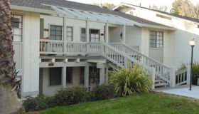 5410 Cribari Court, San Jose, CA 95135