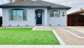 1061 San Benito Street, Hollister, CA 95023