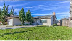 13112 Arthur Court, Salinas, CA 93906