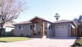 1450 Jeffery Avenue, San Jose, CA 95118