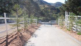11650 San Mateo Road, Half Moon Bay, CA 94019