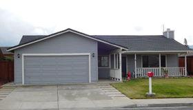1607 Bodega Court, Hollister, CA 95023
