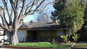 673 Bucher Avenue, Santa Clara, CA 95051