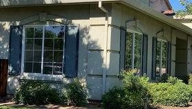2101 Carson Oaks Court, Modesto, CA 95355