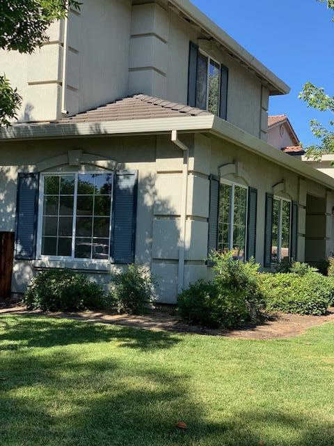 Another Property Sold - 2101 Carson Oaks Court, Modesto, CA 95355