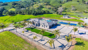 2995 Day Road, Gilroy, CA 95020