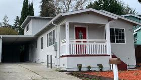 8017 Earl Street, Oakland, CA 94605