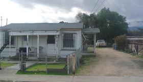 1754 Vosti Avenue, Soledad, CA 93960