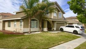 1406 San Rafael Street, Los Banos, CA 93635