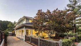 123 Tennyson Avenue, Palo Alto, CA 94301