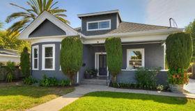 628 Hurlingame Avenue, Redwood City, CA 94063