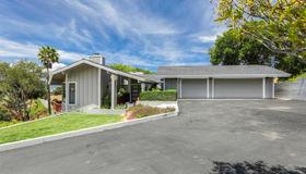 20675 View Oaks Way, San Jose, CA 95120