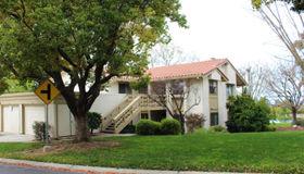 8358 Riesling Way, San Jose, CA 95135