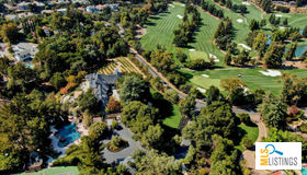 690 Loyola Drive, Los Altos Hills, CA 94024