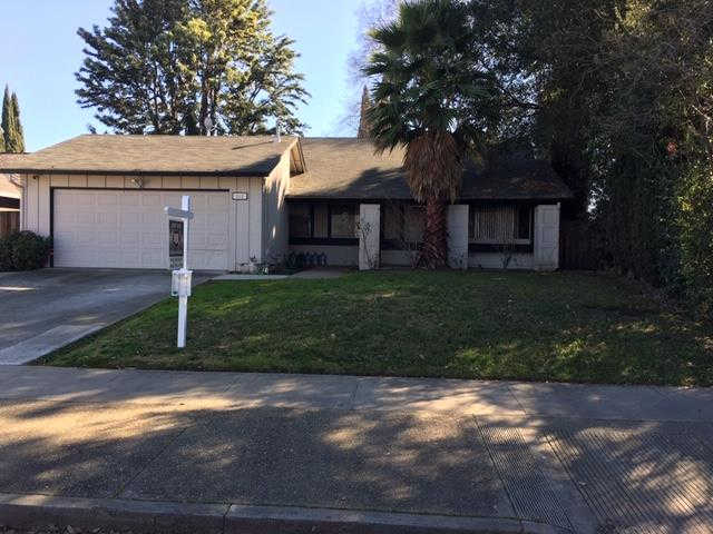 Another Property Sold - 268 Martinvale Lane, San Jose, CA 95119