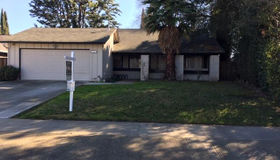 268 Martinvale Lane, San Jose, CA 95119