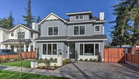 1324 Cherry Avenue, San Jose, CA 95125