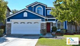 9075 Spencer Court, Gilroy, CA 95020