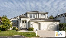 453 Fairway Drive, Half Moon Bay, CA 94019