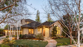 2281 Byron Street, Palo Alto, CA 94301