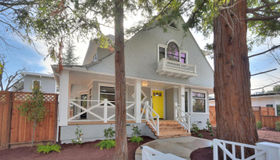 980 Covington Road, Los Altos, CA 94024