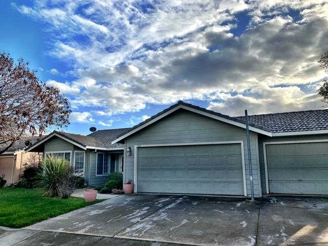 Another Property Sold - 46120 Pine Meadow Drive, King City, CA 93930