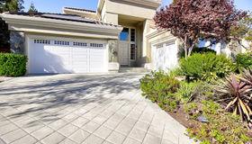 5621 Morningside Drive, San Jose, CA 95138