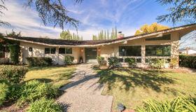 164 Westhill Drive, Los Gatos, CA 95032