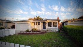 782 Morse Avenue, Sunnyvale, CA 94085