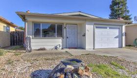 454 Tuttle Avenue, Watsonville, CA 95076