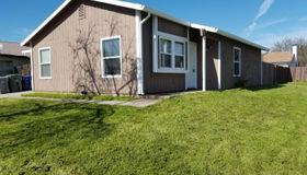 189 South G Street, Merced, CA 95341