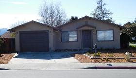 1051 Central Avenue, Hollister, CA 95023