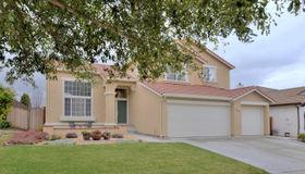 9730 Rancho Hills Drive, Gilroy, CA 95020