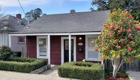 415 Mott Avenue, Santa Cruz, CA 95062