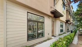 1182 Almanor Lane, Palo Alto, CA 94303